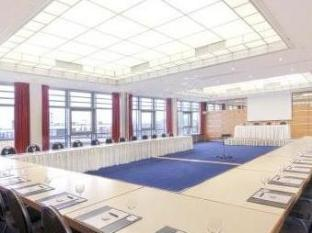 Hotel Alsterhof Berlin Berlin - Meeting Room
