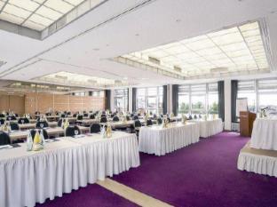 柏林艾特斯霍夫酒店 柏林 - 會議室