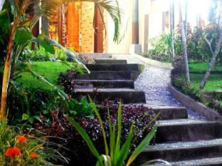 Casa Ganesha Hotel - Resto & Spa Bali - Exterior