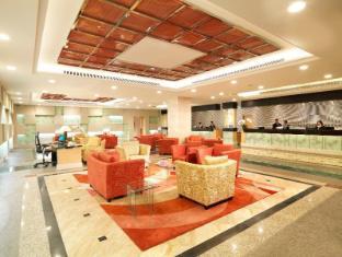 Holiday Villa Hotel & Suites Subang Kuala Lumpur - Reception