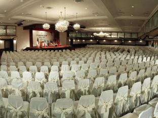 Holiday Villa Hotel & Suites Subang Kuala Lumpur - Ballroom