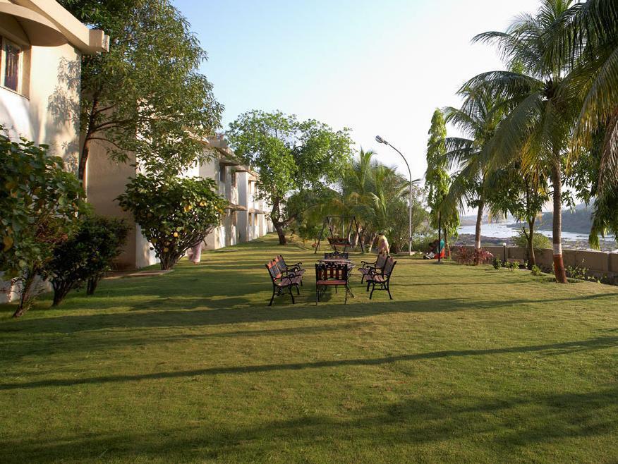 Keys Ras Resorts - Silvassa