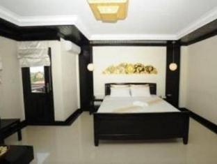 【カンボジア ホテル】ザクールホテル (The Kool Hotel)