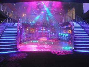 Blooms Hotel Dublin - Nightclub