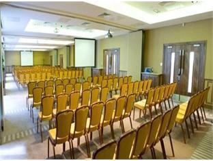 camden court hotel dublin ireland. Black Bedroom Furniture Sets. Home Design Ideas