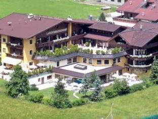 Bruggers Geniesserhotel Lanersbacherhof
