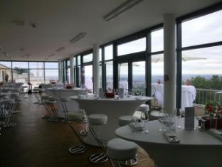 Hotel Modul Wenen - Restaurant