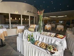 Hotel Modul Wenen - Buffet