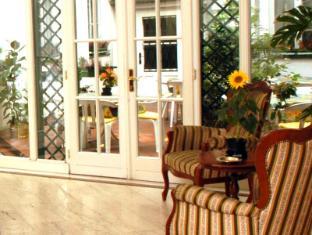 Hotel Adlon Vienna - Lobby