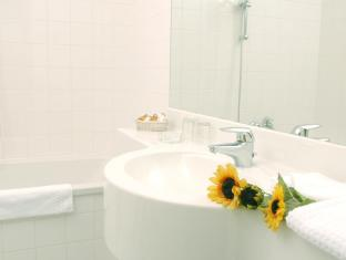 Hotel Adlon Vienna - Bathroom
