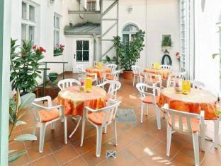 Hotel Adlon Vienna - Restaurant