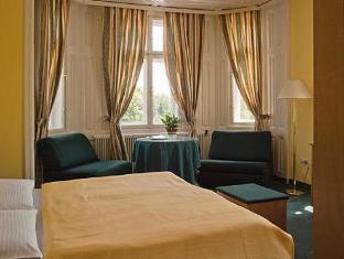 Hotel Bergwirt Vienna - Guest Room