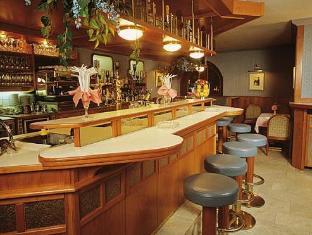 Hotel Bergwirt Vienna - Pub/Lounge