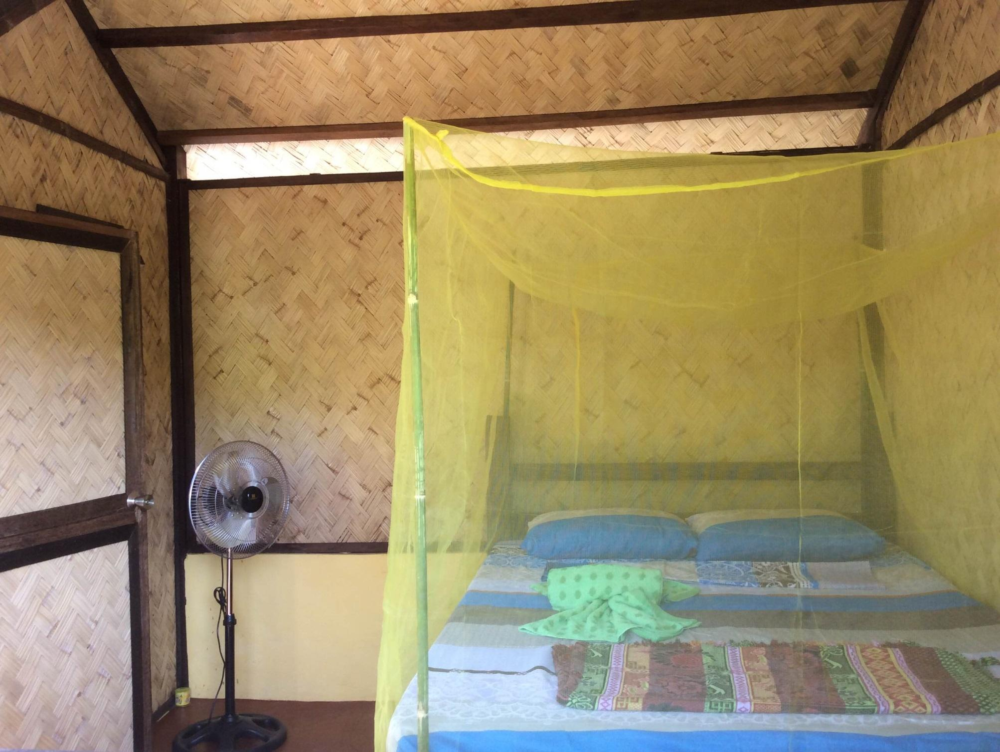 Busuanga Backpackers - Hotels and Accommodation in Philippines, Asia