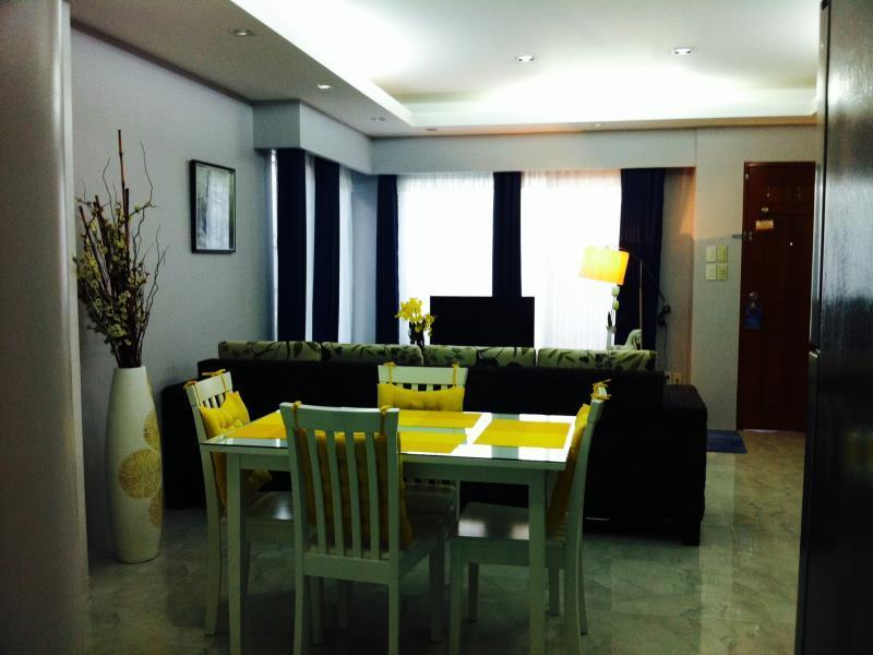 Anavada Apartment Inn - Hotels and Accommodation in Philippines, Asia