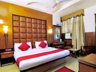 ZO Rooms Karol Bagh