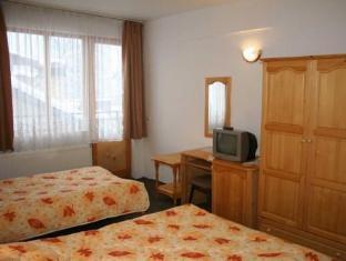 Болгария, Банско, Bisser Hotel (Бисер Отель) 2* Bisser Hotel.