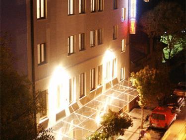 Niky Hotel