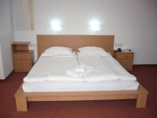 Citius Hotel Varna - Guest Room