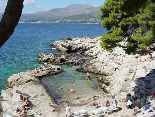 Apartments Tiha Cavtat, Croatia: Agoda.com
