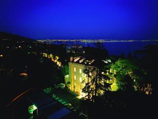 Hotel Villa Eugenia photo