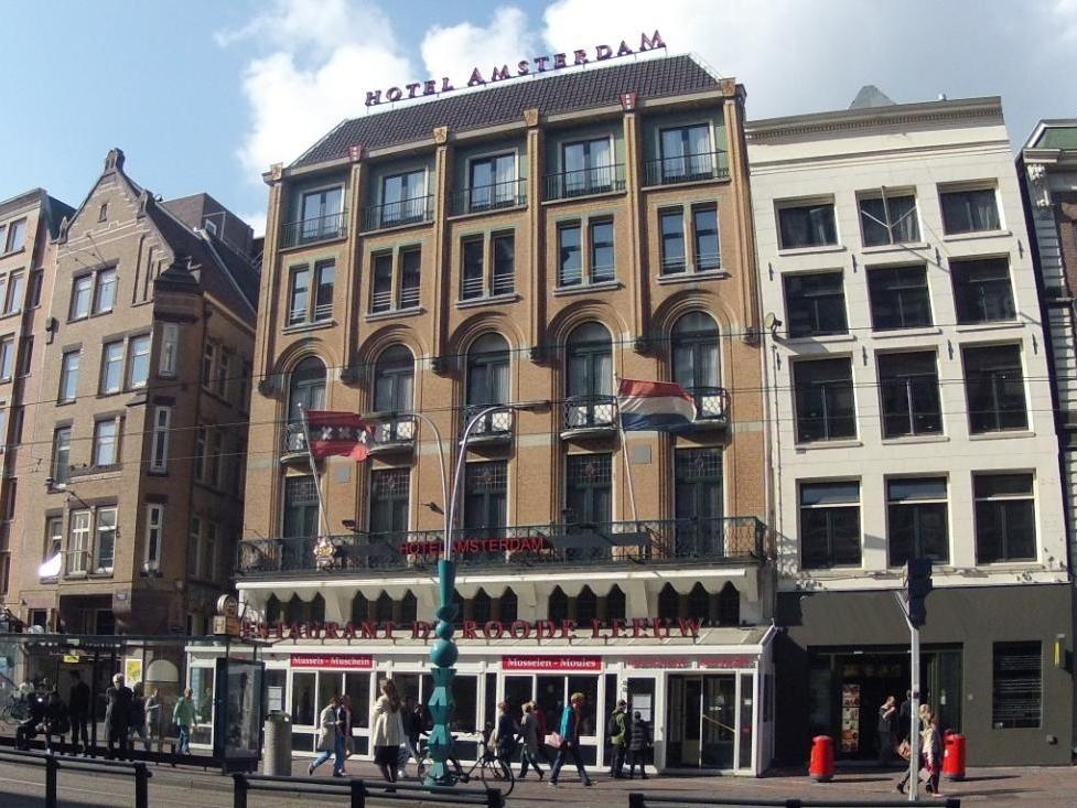 Hotels In Amsterdam South Africa Book Hotels And Cheap
