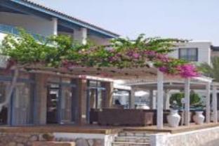 Tasmaria Hotel Apartments Paphos