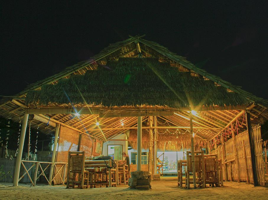 Nafifa Homestay - Hotels and Accommodation in Indonesia, Asia