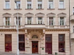 Bohemia Plaza Residence