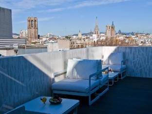 Gaudi Hotel Barcelona - Executive Lounge