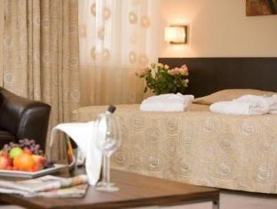 Hotel Rocca al Mare تالين - غرفة الضيوف