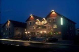 Ihaste Hotell Tartu