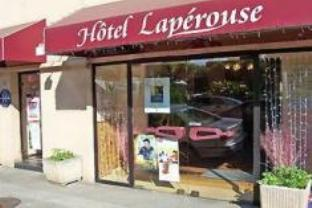 Hotel Laperouse