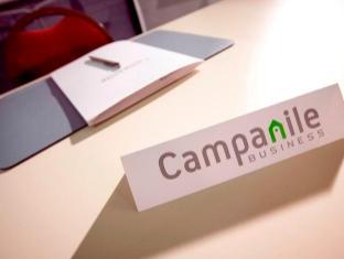 Campanile Annemasse Geneve Hotel Annemasse - Meeting Room