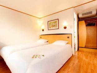Campanile Annemasse Geneve Hotel Annemasse - Standard Room