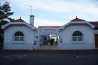 Residence L'Aquarium
