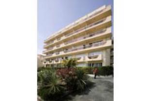 Residence Maeva La Jetee des Marins Hotel
