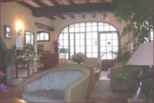 Hotel Porte De Camargue