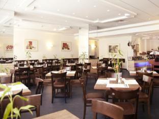 Deborah Hotel Tel Aviv - Food, drink and entertainment