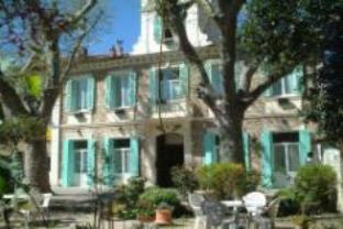 Avignon Hotel Monclar