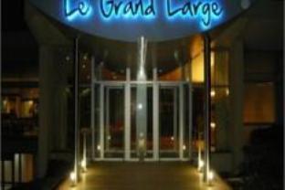 Le Grand Large Hotel