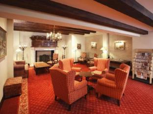 NH Brugge Hotel Bruges - Lobby
