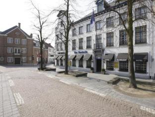 NH Brugge Hotel Bruges - Exterior