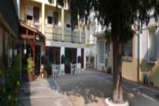 Hotel Le Thurot