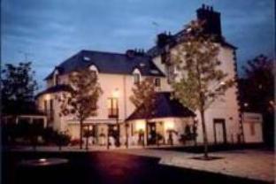 Otelissim Hotel Amethyste