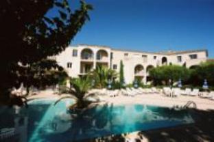 Caesar Domus Hotel