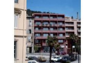 Inter Hotel Panorama