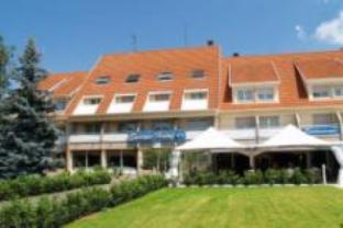 โรงแรมยุโรป