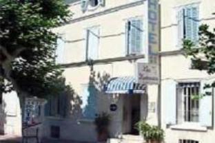 Les Lavandes Hotel