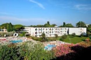 Residence Resideal La Grande Motte Hotel